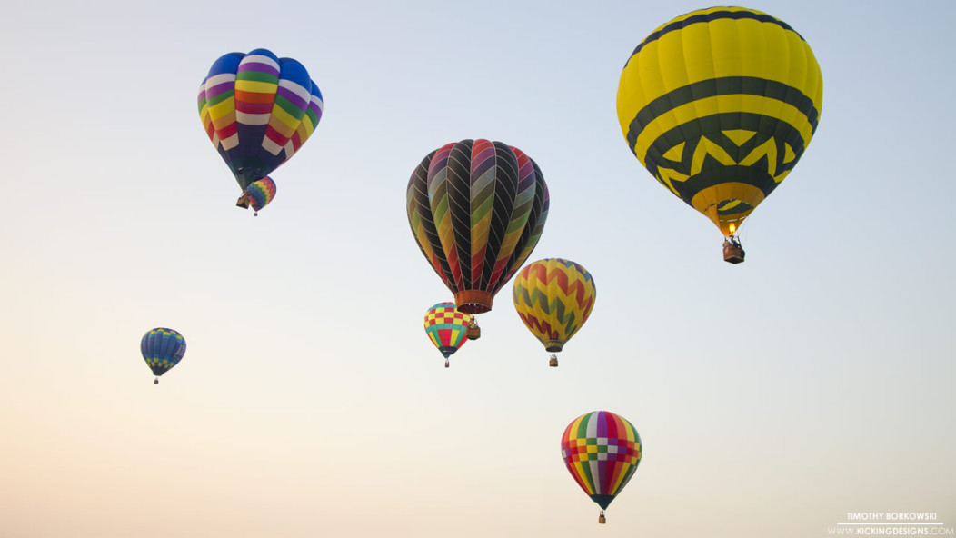 hot-air-balloons-9-6-2015