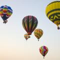 hot-air-balloons-9-6-2015