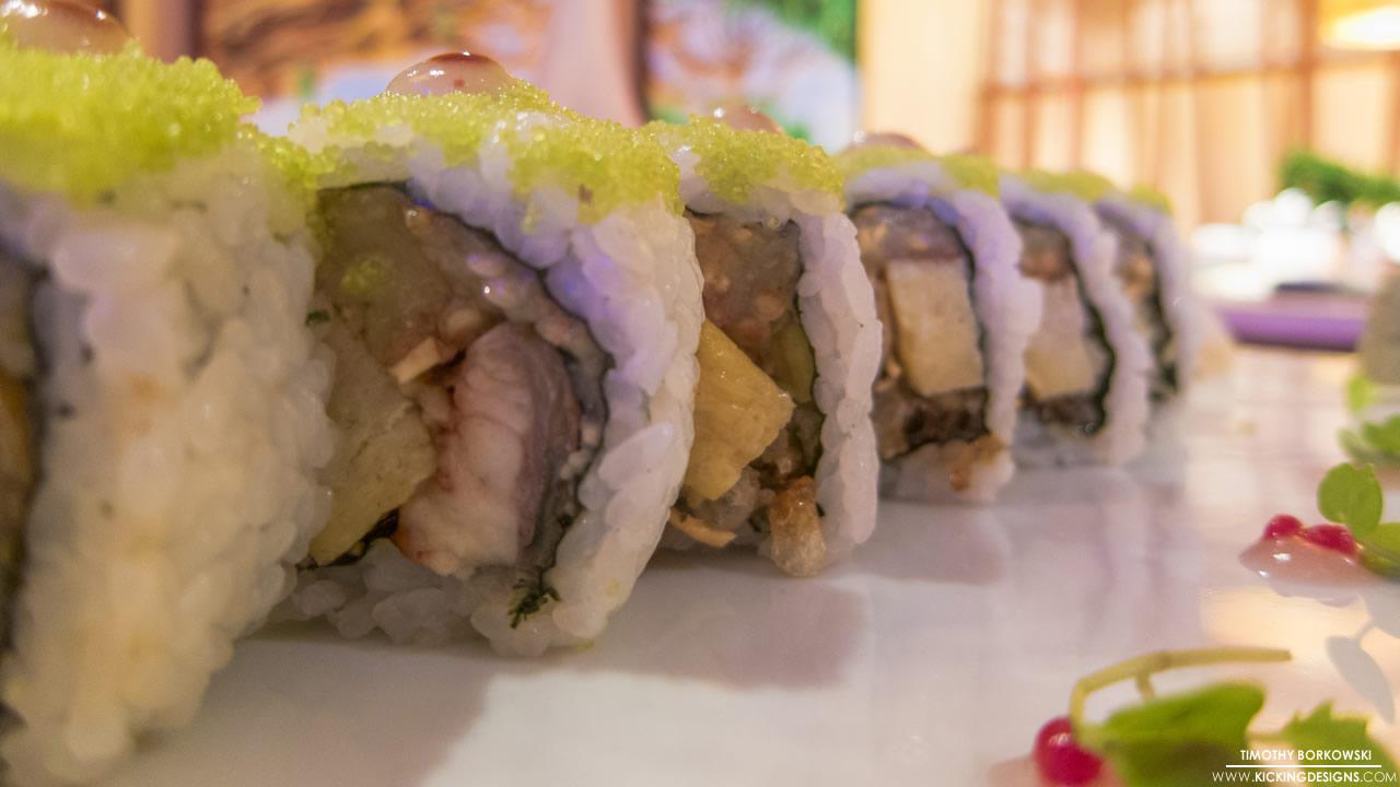 sushi-11-30-2015