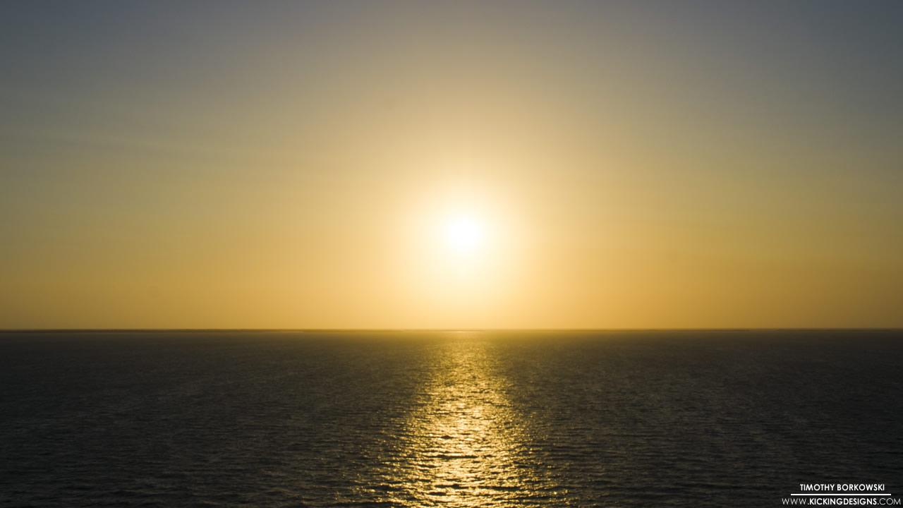 belize-sunrise-12-14-2015