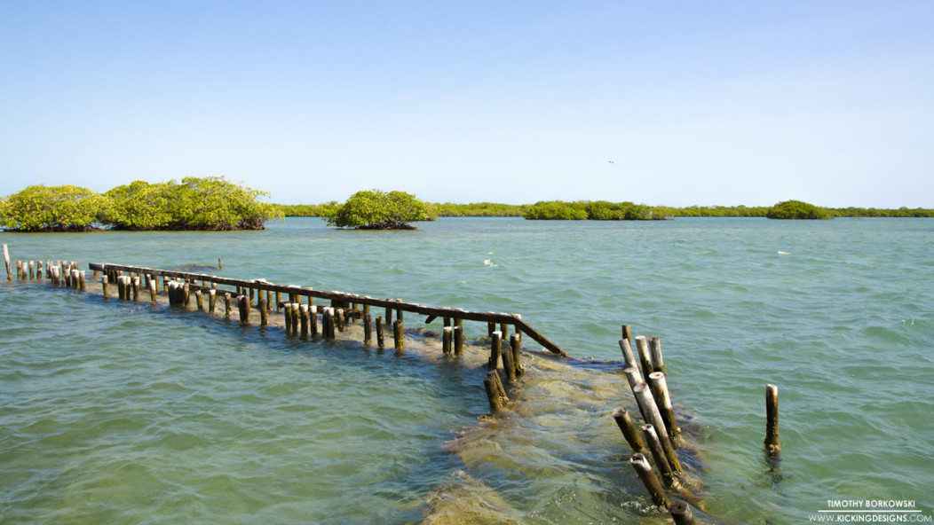 old-belize-dock-12-5-2015
