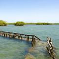 old-belize-dock-12-5-2015