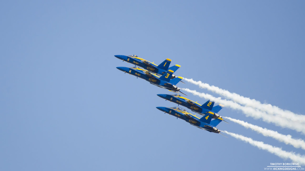 blue-angels-2-16-2015