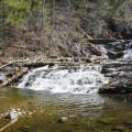 kent-falls-3-28-2016