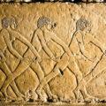 egyptian-hieroglyphs-8-15-2016