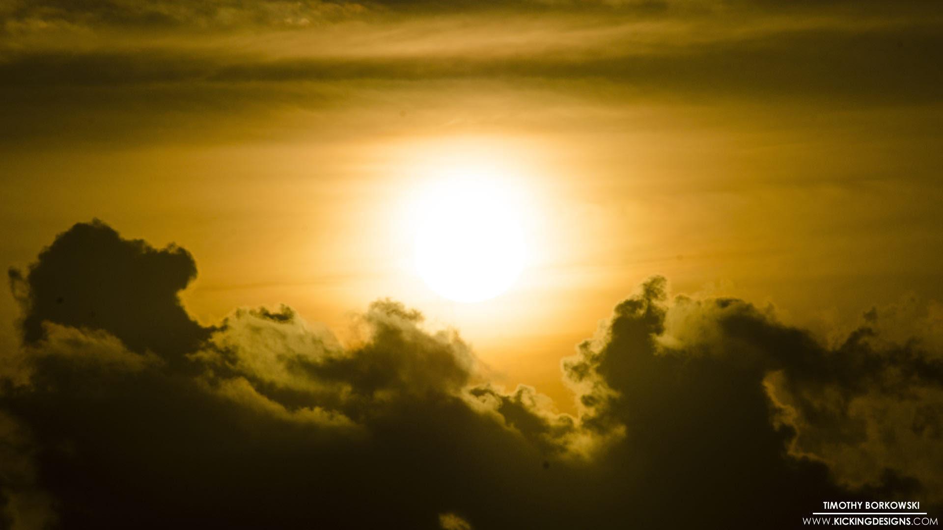 bermuda-sunrise-4-24-2017_full-hd